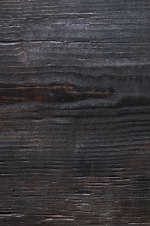 Wooden board detailed surface photo
