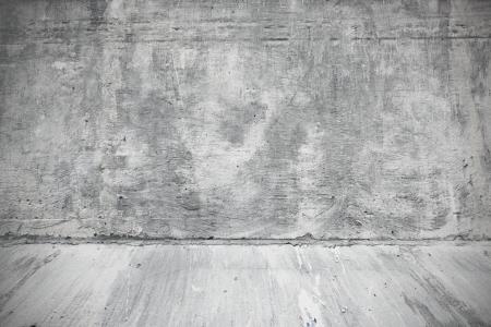 Steen In Interieur : Steen oude en verweerde oppervlak van de muur in het industriële