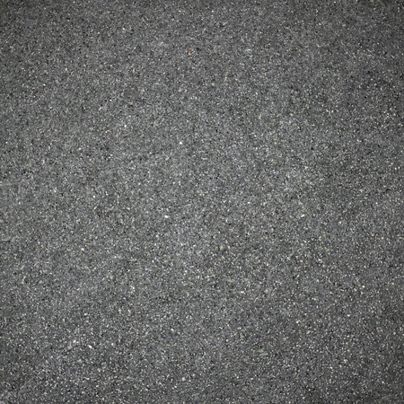road surface: Blank space of the road asphalt surface Stock Photo