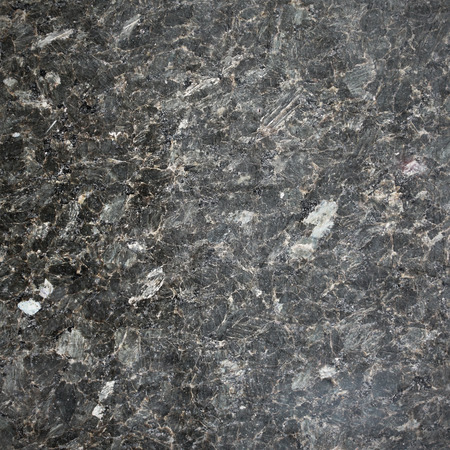 marbles close up: Marble blank space surface Stock Photo