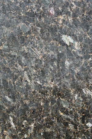 Marble blank space surface photo