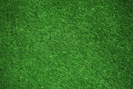 pasto sintetico: Campo de hierba Fútbol