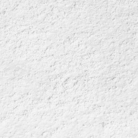 ball lump: Snow surface background Stock Photo