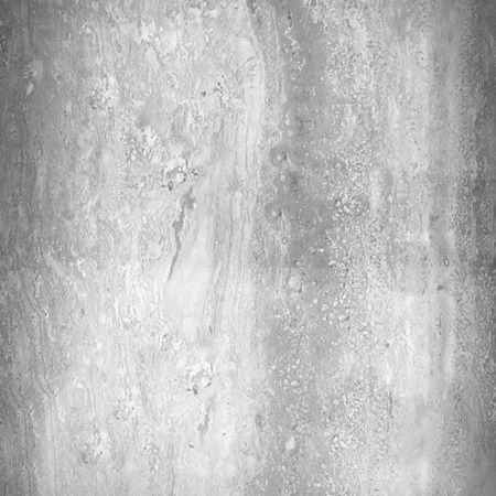 granite counter: Pattern of the marble surface