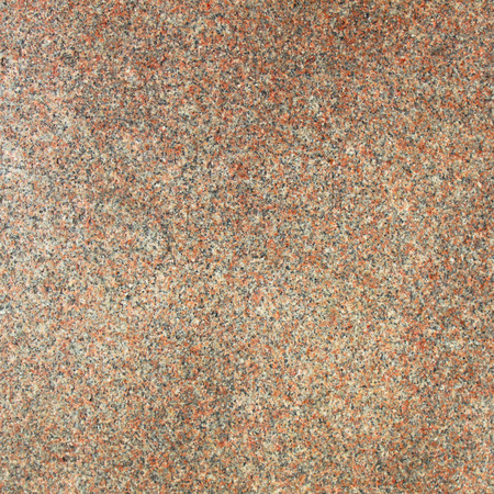 granite slab: Marble dark surface from top view