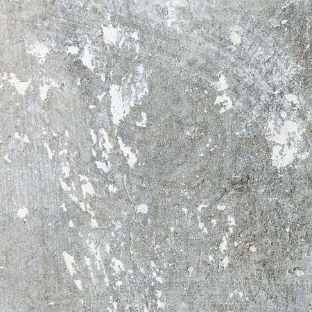 messy: Plaster messy wall background