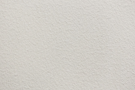 surface level: Blank emmpty plaster stucco wall background