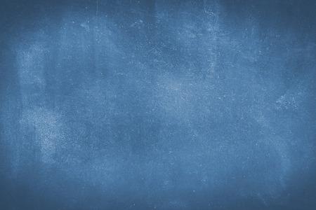 푸른 칠판