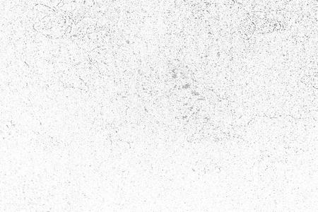staub: Staub auf dem weißen Hintergrund Lizenzfreie Bilder