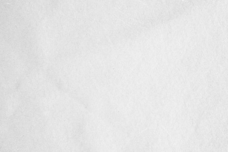 흰색 산업용 종이 표면의 패턴