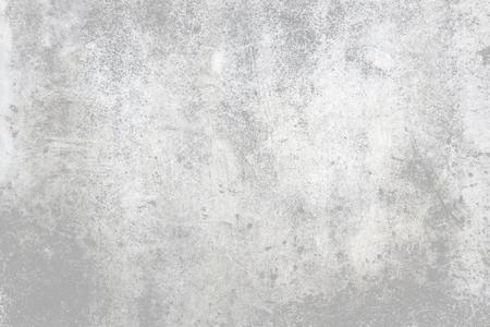 stucco: Blank stucco wall surface Stock Photo