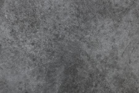 背景として壁石のテクスチャ 写真素材