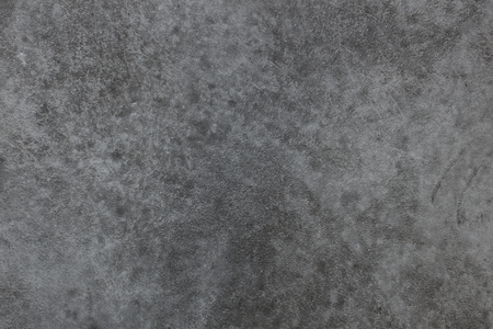 Wall stone texture as background