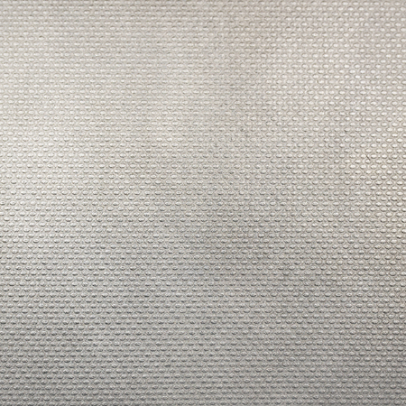 aluminium texture: Abstract metale surface Stock Photo