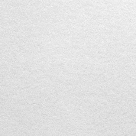 white textured paper: White textured paper surface