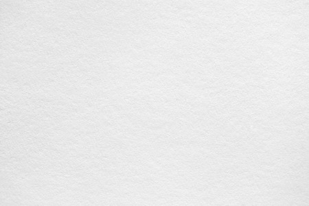 Superficie blanca de papel con textura