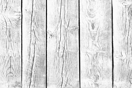 wooden surface: Blue old wooden surface