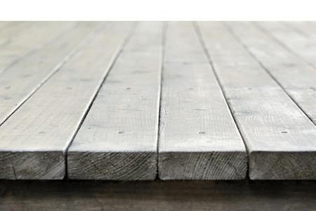 trompo de madera: Parte superior de la mesa de madera