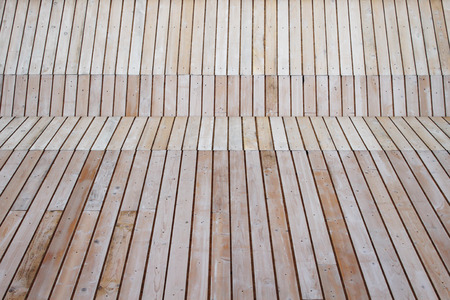 wooden surface: Old detailed wooden surface Stock Photo