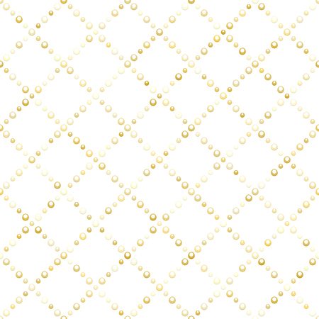 Seamless vector pattern of light diagonal lines.