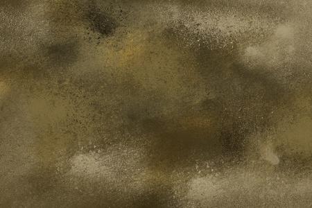 impure: Background image of one muddy surface