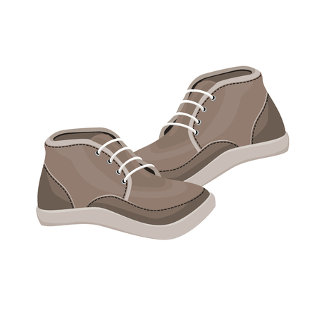 leather shoes: Male Leather Shoes