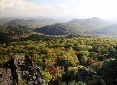 storied: Dragon Mountain Autumn