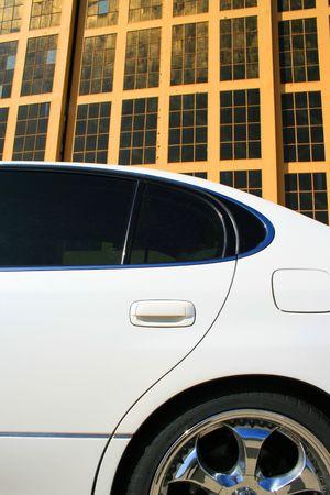 windows: Chrome Wheels