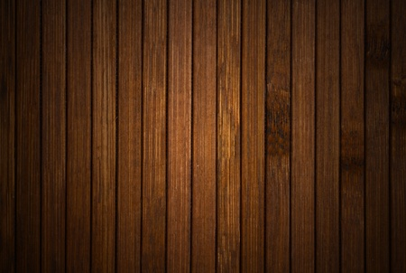 wood flooring: Brown wooden texture background  Stock Photo