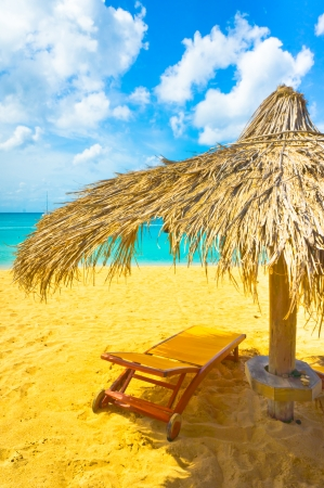 lucia: Beautiful beach in Saint Lucia, Caribbean Islands