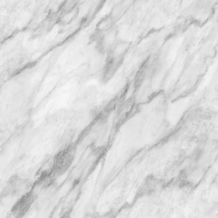 contadores: Fondo de textura de m�rmol blanco (High resolution)