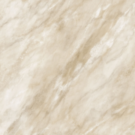 Beige marble texture background (High resolution) photo