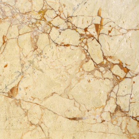 white marble: Beige marble texture background (High resolution)