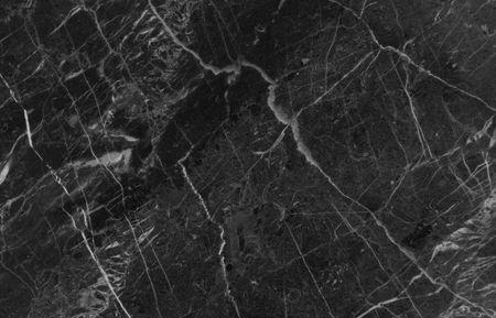 floor level: black marble texture (high resolution core tissue)