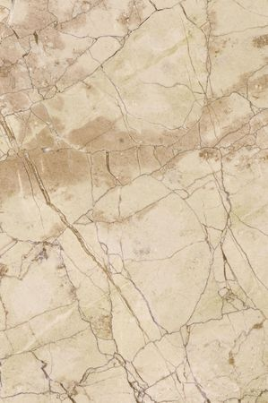 Brown marble texture (high resolution core tissue)  photo