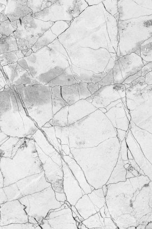 White marble texture (high resolution core tissue)  Stock Photo