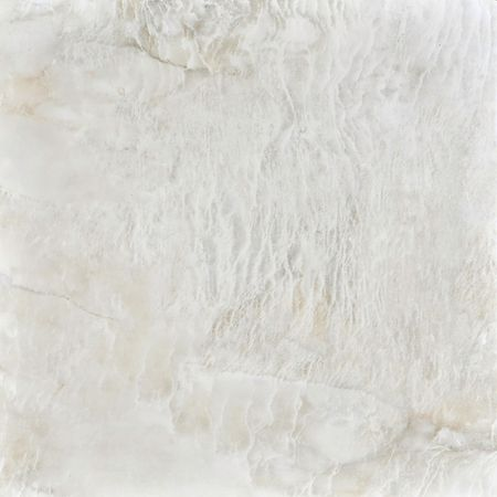 gray marble texture background High resolution