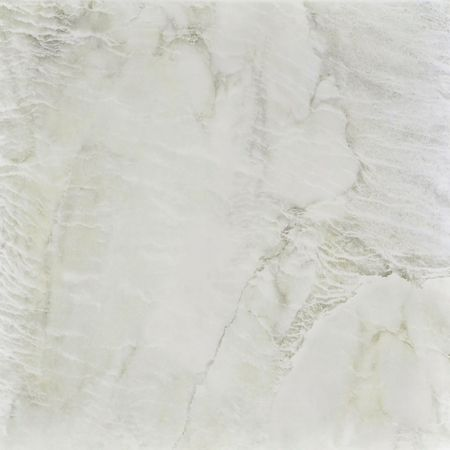 gray marble texture background High resolution Stock Photo - 7852750