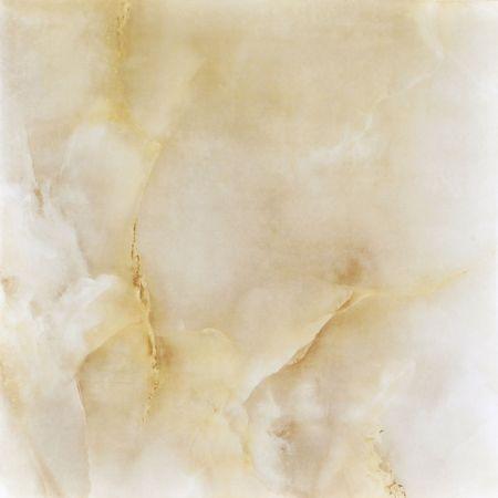 lizenzfreie fotos: gelben Marmor Textur Hintergrund hoher Aufl�sung Lizenzfreie Bilder