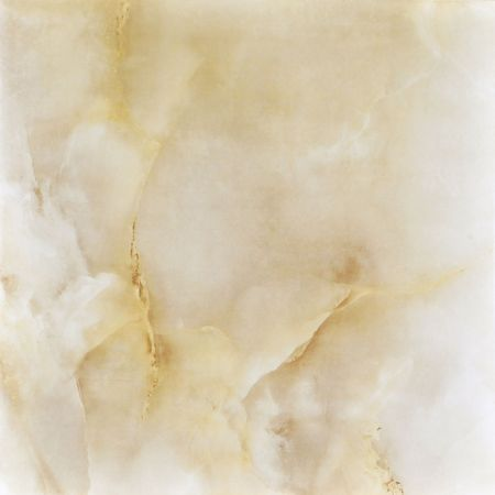 yellow marble texture background High resolution photo