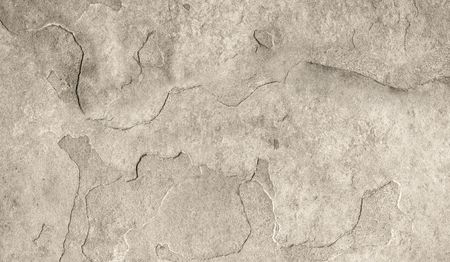 Beige marble texture background High resolution relief photo