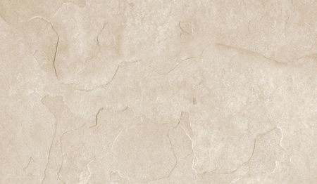 Beige marble texture background High resolution relief Stock Photo - 7852754