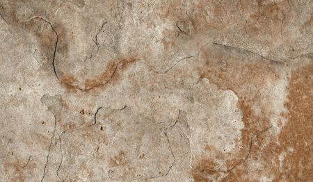 stock photograph: Brown marble texture background High resolution relief