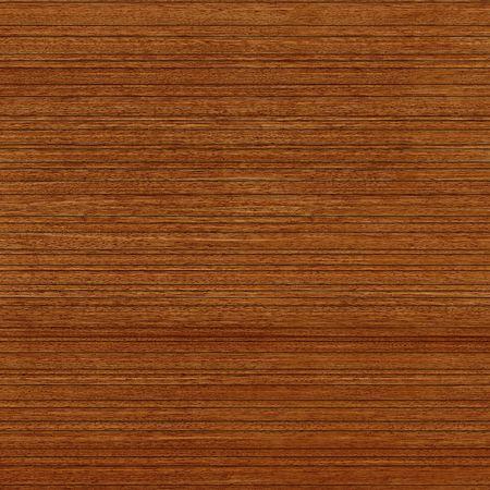 lizenzfreie fotos: Holz Textur