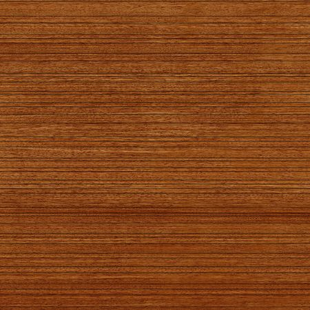 wooden texture Stock Photo - 7852756