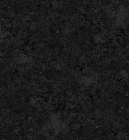 black background abstract: Black marble