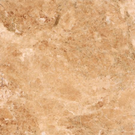 Brown marble texture (High resolution) Stock Photo - 8209189