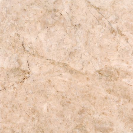 Beige marble texture (High resolution) Stock Photo - 8209188