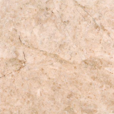 Beige marble texture (High resolution) photo