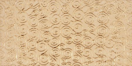 Decor background (High resolution) Stock Photo - 8209190